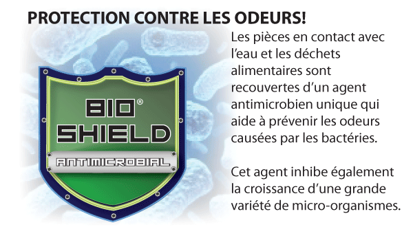 french.peep.bioshield